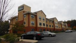 Hotel EXTENDED STAY AMERICA NASHUA