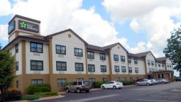 Hotel EXTENDED STAY AMERICA CHAMPAIG - Champaign (Illinois)