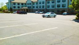 Hotel EXTENDED STAY AMERICA LISLE
