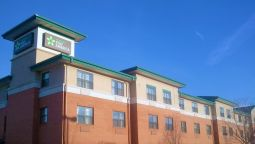Hotel EXTENDED STAY AMERICA VERNON H - Vernon Hills (Illinois)