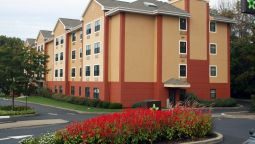 Hotel EXTENDED STAY AMERICA WEST MIF - West Mifflin (Pennsylvania)
