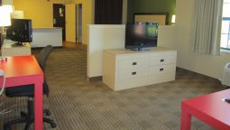 Room EXTENDED STAY AMERICA PLEASANT
