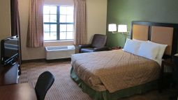 Room EXTENDED STAY AMERICA LAKE FOR