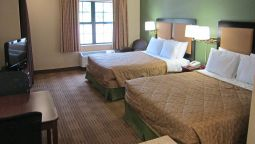 Kamers EXTENDED STAY AMERICA LAKE FOR