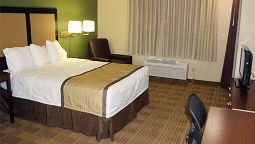 Kamers EXTENDED STAY AMERICA PORTLAND