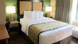 Kamers EXTENDED STAY AMERICA RENTON