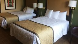 Room EXTENDED STAY AMERICA CHERRY H