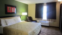 Kamers EXTENDED STAY AMERICA LK MARY