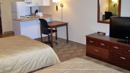 Room EXTENDED STAY AMERICA WOODBURY