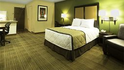 Room EXTENDED STAY AMERICA HILLSIDE