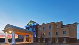 Holiday Inn Express HEREFORD - Hereford (Texas)