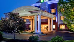 Holiday Inn Express ROCHESTER NE - IRONDEQUOIT - Rochester (New York)