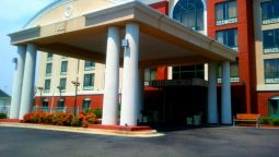Exterior view Holiday Inn Express & Suites BIRMINGHAM-IRONDALE (EAST)
