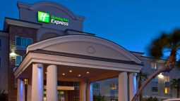 Holiday Inn Express LAS VEGAS - SOUTH - Las Vegas (Nevada)