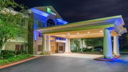 Holiday Inn Express & Suites PALM COAST - FLAGLER BCH AREA - Palm Coast (Florida)