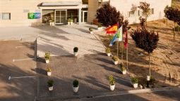 Holiday Inn Express MADRID - RIVAS - Madrid