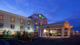 Holiday Inn Express TOLEDO-OREGON - Oregon (Ohio)