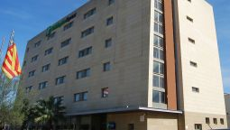 Holiday Inn Express VALENCIA - BONAIRE - Quart de Poblet