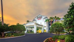 Fairfield Inn & Suites Sarasota Lakewood Ranch - Bradenton (Florida)