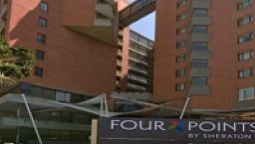 Hotel Four Points by Sheraton Cali - Cali
