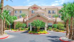 Hilton Garden Inn Las Vegas Strip South - Las Vegas (Nevada)
