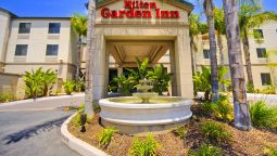 Hilton Garden Inn Los Angeles Montebello - Los Angeles (California)