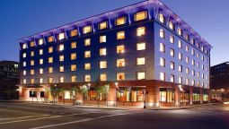 Hilton Garden Inn Portland Downtown Waterfront - Portland (Maine)