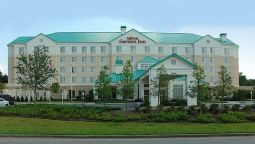 Hilton Garden Inn Mobile East Bay-Daphne - Daphne (Alabama)