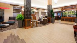 Hilton Garden Inn Madison West-Middleton - Middleton (Wisconsin)