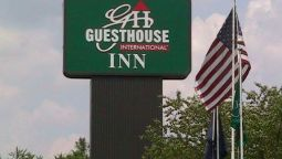 Guest Inn - Aiken (South Carolina)