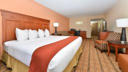 Room Holiday Inn Express & Suites PALM COAST - FLAGLER BCH AREA