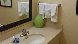 Room Fairfield Inn & Suites Sarasota Lakewood Ranch