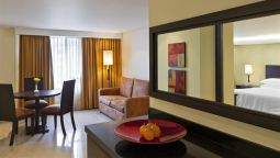 Kamers Four Points by Sheraton Cali