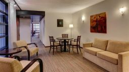 Kamers Four Points by Sheraton Montevideo