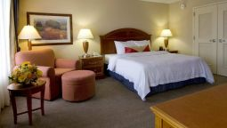 Room Hilton Garden Inn Richmond South-Southpark