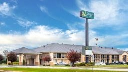 Quality Inn North - Battleboro, Rocky Mount (North Carolina)