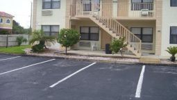 Guesthouse Inn Melbourne - Indialantic (Florida)