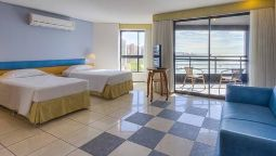 Suite Golden Tulip Fortaleza