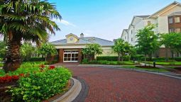 Hotel Homewood Suites by Hilton Charleston - Mt Pleasant - Mount Pleasant (South Carolina)