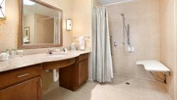 Kamers Homewood Suites by Hilton Long Island-Melville