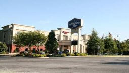 Hampton Inn Elkton MD - Elkton (Maryland)
