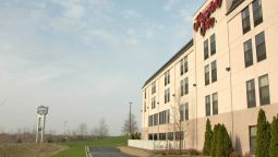 Hampton Inn Grand Rapids-North - Grand Rapids (Michigan)