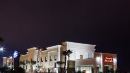 Hampton Inn - Suites Harlingen - Harlingen (Texas)