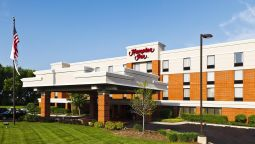 Hampton Inn McHenry - McHenry (Illinois)