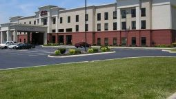 Hampton Inn - Suites Springboro-Dayton Area South OH - Springboro (Ohio)
