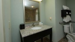 Room Hampton Inn - Suites Bluffton-Sun City