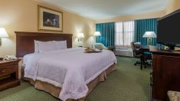 Room Hampton Inn Buffalo-Williamsville