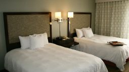 Room Hampton Inn and Suites Columbus Hilliard OH