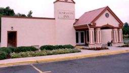 KNIGHTS INN COLUMBIA  AIRPORT-C - Cayce (South Carolina)