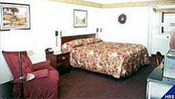 Kamers Knights Inn Columbus